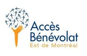 accès bénévolat