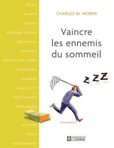 Vaincre_les_ennemis_du_sommeil[1]