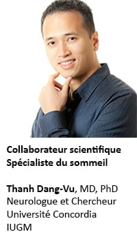 ThanhDangVuSlidebar1