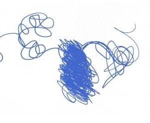 scribbles-series-1-1076830-m