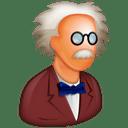 1403307877_Professor