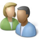 1403308029_userconfig