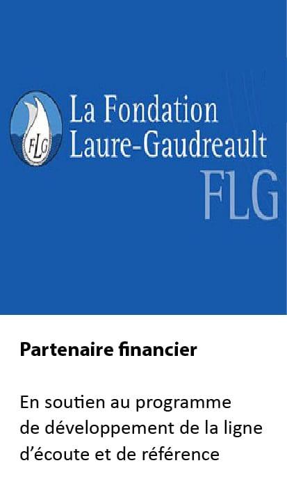 FondationLaureGaudreault
