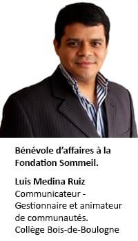 LuisMedinaSlidebar2