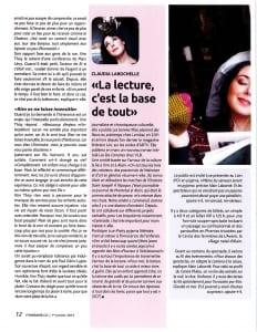 PARTY PYJAMA LITTÉRAIRE Spécila lecture-4
