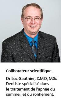 Luc-Gauthier