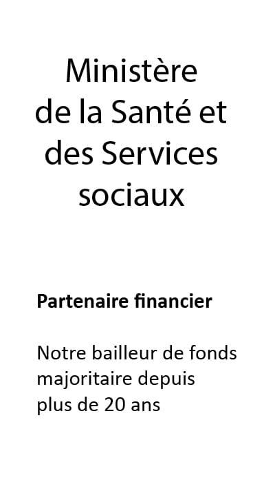 SanteServicesSociauxSlidebar