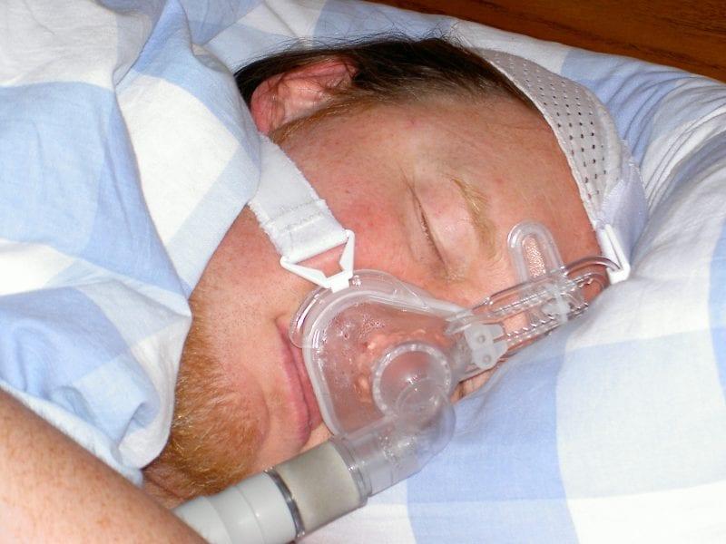 Mort de fatigue… à cause de l'apnée - Fondation Sommeil ...